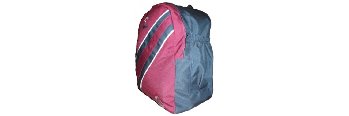 Secondary Bags